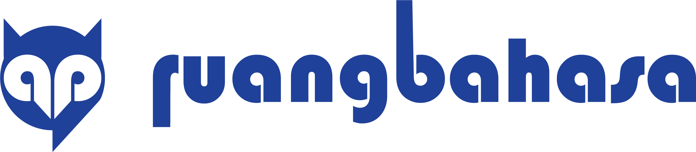 Ruang Bahasa Blog