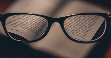 7 Tips mempelajari bahasa baru