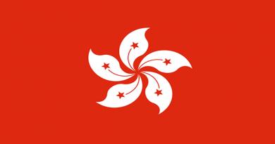 Hong Kong dan Cina, Satu Negara Berbeda Sistem