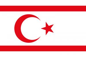 Lima Negara di Eropa yang Tidak Diakui Dunia Internasional Siprus Utara