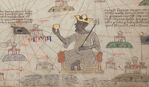 Mansa Musa, Orang Terkaya di Dunia Sepanjang Sejarah