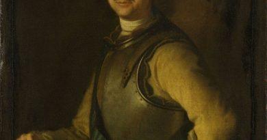 Reformasi Peter Agung, Kebijakan Progresif yang Mengubah Rusia Selamanya