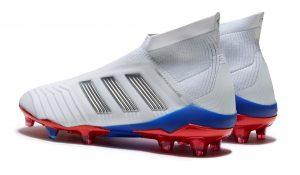 X Adidas