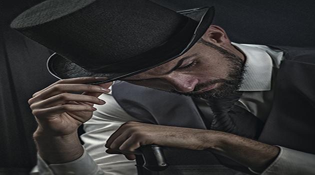 6 Fakta Tentang Budaya Gentlemen