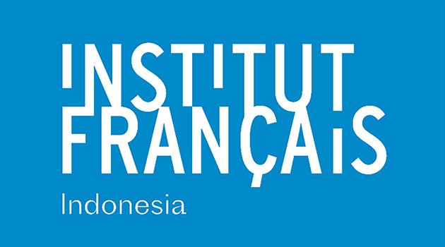 Tempat Les Terdekat di Jakarta
